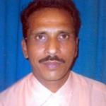 Rev.  Mohasin Mondal