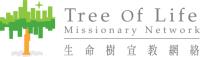TOL_logo